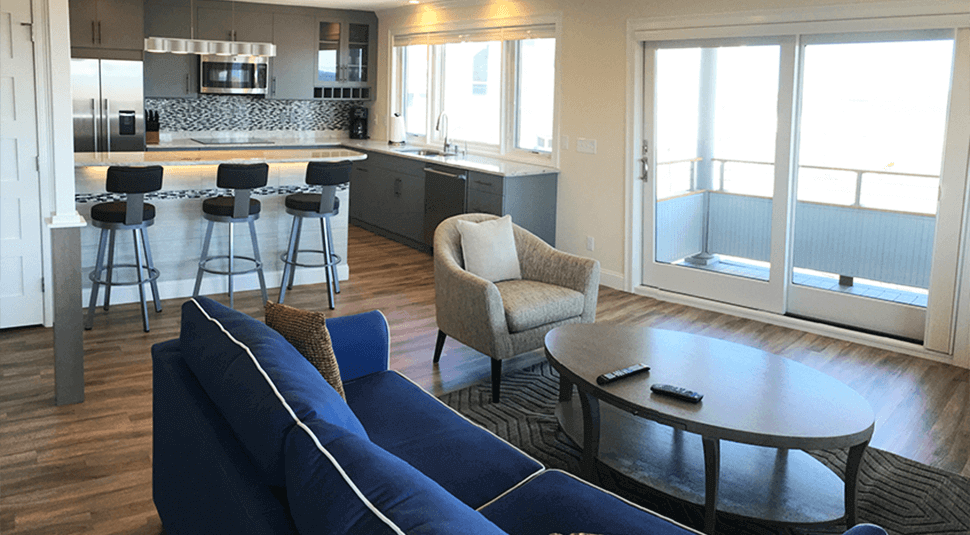 lspinepoint-suite-featured-penthouse
